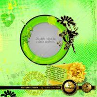 DGO_Verde_Lima-002-Page-3.jpg