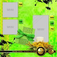 DGO_Verde_Lima-004-Page-5.jpg