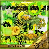 DGO_Verde_Lima_KIT-000-Page-1.jpg