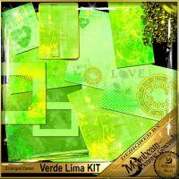 DGO_Verde_Lima_KIT-001-Page-2.jpg