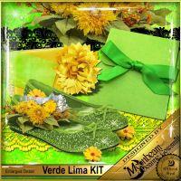 DGO_Verde_Lima_KIT-002-Page-3.jpg