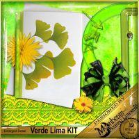 DGO_Verde_Lima_KIT-003-Page-4.jpg