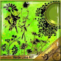 DGO_Verde_Lima_KIT-004-Page-5.jpg