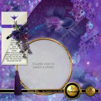 DGO_Viola_Blu-000-Page-1.jpg
