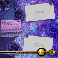 DGO_Viola_Blu-002-Page-3.jpg
