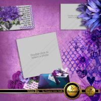 DGO_Viola_Blu-004-Page-5.jpg