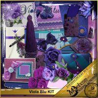 DGO_Viola_Blu_KIT-000-Page-1.jpg
