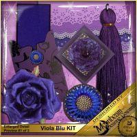 DGO_Viola_Blu_KIT-001-Page-2.jpg