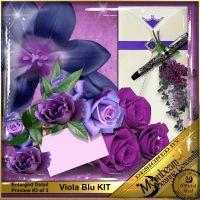 DGO_Viola_Blu_KIT-003-Page-4.jpg