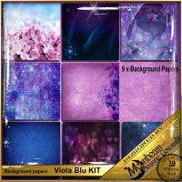 DGO_Viola_Blu_KIT-004-Page-5.jpg
