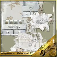 DGO_Whitewashed_KIT-003-Page-4.jpg