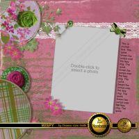 DGO_Wispy-000-Page-1.jpg