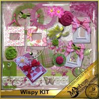 DGO_Wispy_KIT-000-Page-1.jpg