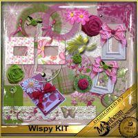 DGO_Wispy_KIT-000-Page-1.jpg