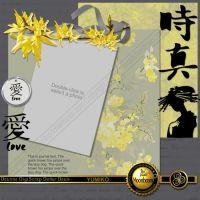 DGO_Yumiko-000-Page-1.jpg
