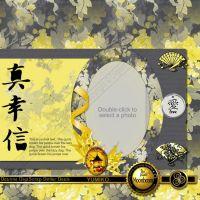 DGO_Yumiko-001-Page-2.jpg