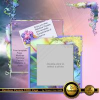Deanne_Rainbow_Pastels_Freebie-000-Page-1.jpg