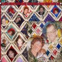Family_Quilt-screenshot.jpg