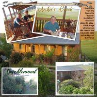 Gippsland2-005-Page-7.jpg
