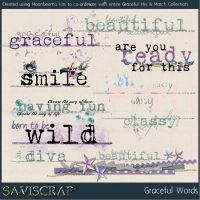 Graceful_Words_6501.jpg