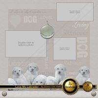 Love_My_Labrador-000-Page-1.jpg