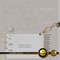 Love_My_Labrador-003-Page-4.jpg