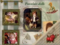 Porcelain-dolls-000-Porcelain-dolls.jpg
