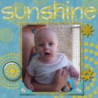 Sunshine_-tyler_-8-x-8-000-Page-1.jpg