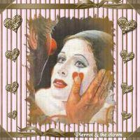 Pierrot-_-the-clown-000-Page-1.jpg