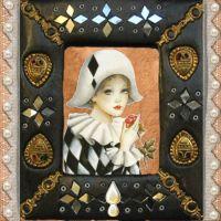 Le-Pierrot-_-la-rose-000-Page-1.jpg