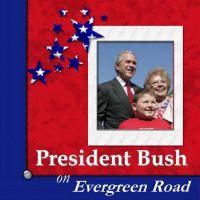 President-Bush-000-Page-1.jpg