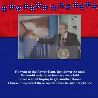 President-Bush-002-3.jpg