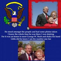 President-Bush-005-6.jpg