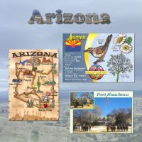 AZ-Reunion-002-AZ-postcards.jpg