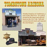 AZ-Reunion-015-Tombstone.jpg