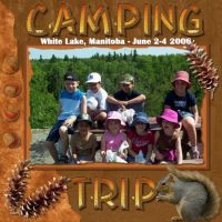 Camping-at-White-Lake-000-The-Kids.jpg