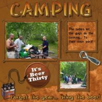 Camping-at-White-Lake-001-The-Guys.jpg