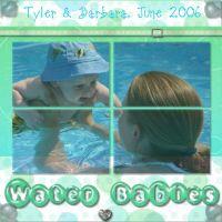 Water-babies-1-000-Page-1.jpg