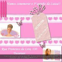 ConviteLuiza-000-Page-1.jpg