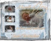 sean-christopher-birth-000-Page-1.jpg