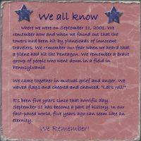 9-11-001-Page-2.jpg