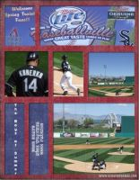 Baseball-001-Page-2.jpg