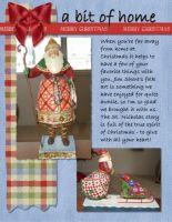 Christmas2-002-Page-2.jpg