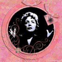 February-2008-_4-003-Piaf---Oscar-Night-.jpg