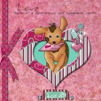 February-2009-000-Valentine-Puppy.jpg