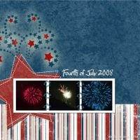 July-2008-003-Nighttime-fireworks.jpg