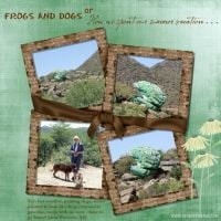 July-2008-_2-001-Prescott-frogs-and-dogs.jpg