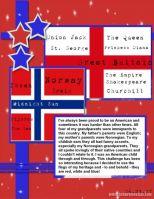 June-2007-3-002-Challenge-patriotic-Colbert.jpg