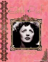La-Vie-En-Rose-001-Edith-Piaf-p_-1.jpg
