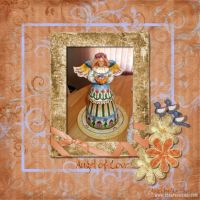March-2008-002-Angel-Collection.jpg